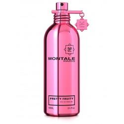 Montale Pretty Fruity — парфюмированная вода 100ml унисекс ТЕСТЕР