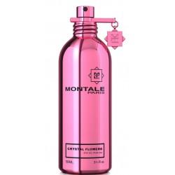Montale Crystal Flowers — парфюмированная вода 100ml унисекс