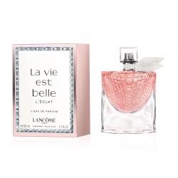 Lancome La Vie Est Belle Eclat — парфюмированная вода 30ml для женщин