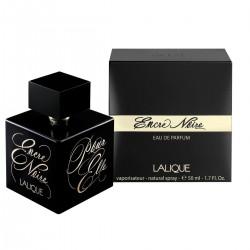 Lalique Encre Noire Pour Elle / парфюмированная вода 50ml для женщин