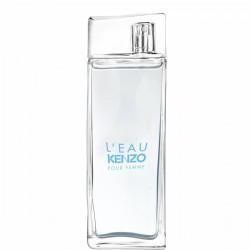 Kenzo Leau Pour Femme / туалетная вода 100ml для женщин ТЕСТЕР