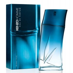 Kenzo Homme Eau De Parfum / парфюмированная вода 50ml для мужчин