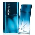 Kenzo Homme Eau De Parfum — парфюмированная вода 50ml для мужчин