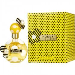 Marc Jacobs Honey — парфюмированная вода 100ml для женщин