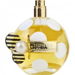 Marc Jacobs Honey / парфюмированная вода 100ml для женщин ТЕСТЕР