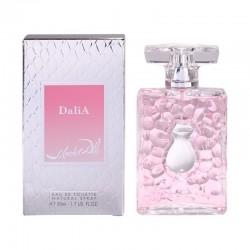 Salvador Dali Dalia — туалетная вода 50ml для женщин