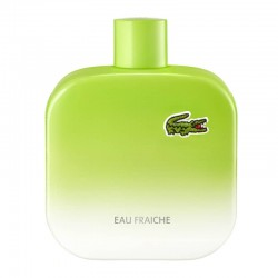 Lacoste Eau De Lacoste L.12.12 Pour Lui Eau Fraiche / туалетная вода 175ml для мужчин