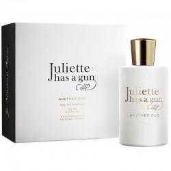 Juliette has a gun Another Oud — парфюмированная вода 100ml унисекс