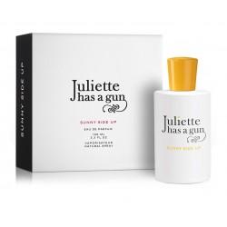 Juliette has a gun Sunny Side Up — парфюмированная вода 100ml для женщин