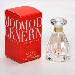 Lanvin Modern Princess / парфюмированная вода 4.5ml для женщин