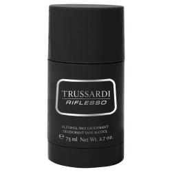 Trussardi Riflesso — дезодорант 75ml для мужчин