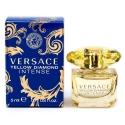 Versace Yellow Diamond Intense — парфюмированная вода 5ml для женщин