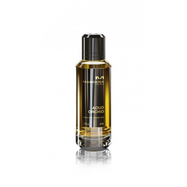Mancera Aoud Orchid — парфюмированная вода 60ml унисекс