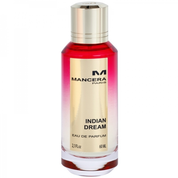 Mancera Indian Dream — парфюмированная вода 60ml унисекс