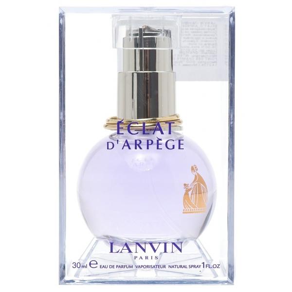 Lanvin Eclat D`Arpege — парфюмированная вода 30ml для женщин