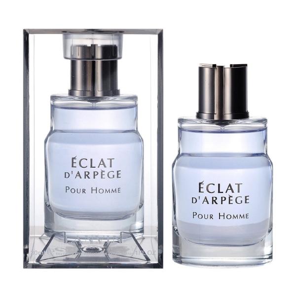 Lanvin Eclat D`Arpege Pour Homme — туалетная вода 30ml для мужчин