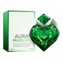 Thierry Mugler Aura — парфюмированная вода 90ml для женщин
