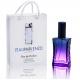 Kenzo L`eau Par — парфюмированная вода в подарочной упаковке 60ml для женщин