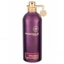 Montale Dark Purple — парфюмированная вода 100ml унисекс