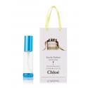 Chloe — парфюм-спрей в подарочной упаковке 35ml для женщин