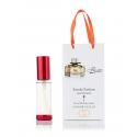 Gucci Flora By Gucci — парфюм-спрей в подарочной упаковке 35ml для женщин