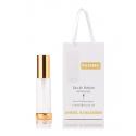 Angel Schlesser Femme — парфюм-спрей в подарочной упаковке 35ml для женщин