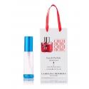 Carolina Herrera CH — парфюм-спрей в подарочной упаковке 35ml для женщин