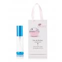 Donna Karan DKNY Be Delicious Fresh Blossom — парфюм-спрей в подарочной упаковке 35ml для женщин