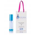 Escada Island Kiss — парфюм-спрей в подарочной упаковке 35ml для женщин