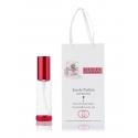 Gucci Eau de Parfum II — парфюм-спрей в подарочной упаковке 35ml для женщин