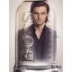 Hugo Boss Bottled — туалетная вода 100ml для мужчин ТЕСТЕР