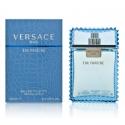 Versace Man Eau Fraiche — туалетная вода 100ml для мужчин