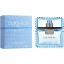 Versace Man Eau Fraiche — туалетная вода 50ml для мужчин