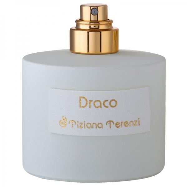 Tiziana Terenzi Draco – парфюмированная вода 100ml унисекс ТЕСТЕР
