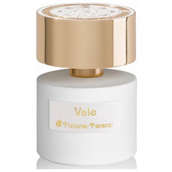 Tiziana Terenzi Vele – парфюмированная вода 100ml унисекс ТЕСТЕР