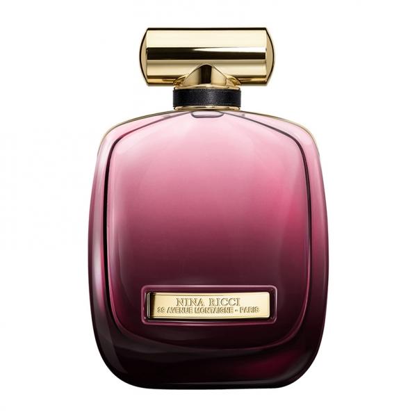 Nina Ricci L'Extase — парфюмированная вода 80ml для женщин ТЕСТЕР