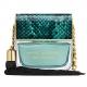 Marc Jacobs Decadence Divine — парфюмированная вода 100ml для женщин