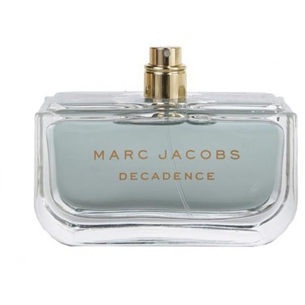 Marc Jacobs Decadence Divine — парфюмированная вода 100ml для женщин ТЕСТЕР