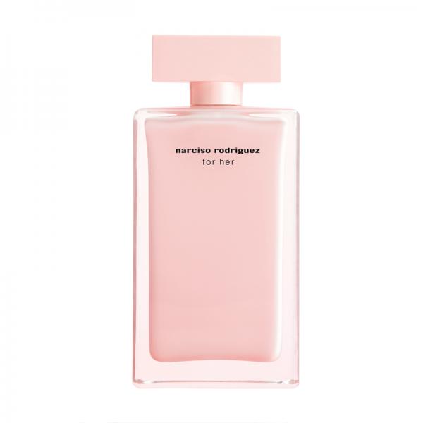 Narciso Rodriguez For Her — парфюмированная вода 100ml для женщин ТЕСТЕР