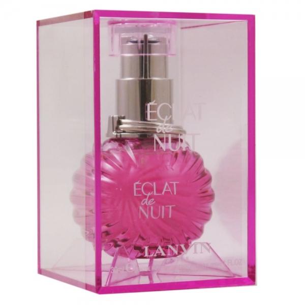 Lanvin Eclat de Nuit — парфюмированная вода 30ml для женщин