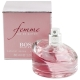 Hugo Boss Femme — парфюмированная вода 30ml для женщин