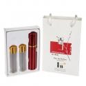 Armand Basi In Red — духи с феромонами 45ml (3x15) для женщин