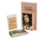 Giorgio Armani Idole d`Armani — мини парфюм в кожаном чехле 20ml для женщин