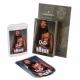 Dolce & Gabbana 3 L`Imperatrice — мини парфюм в кожаном чехле 50ml для женщин