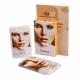 Sergio Tacchini Donna Sergio Tacchini — мини парфюм в кожаном чехле 50ml для женщин