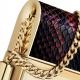 Marc Jacobs Decadence Rouge Noir — парфюмированная вода 100ml для женщин