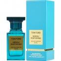 Tom Ford Neroli Portofino — парфюмированная вода 50ml для женщин