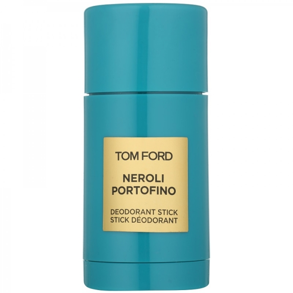 Tom Ford Neroli Portofino — дезодорант-стик 75ml для женщин