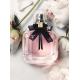 Yves Saint Laurent Mon Paris Floral — парфюмированная вода 90ml для женщин ТЕСТЕР