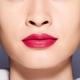 Shiseido Лак блеск для губ Lacquer Ink Lip Shine 302 фуксия 6ml